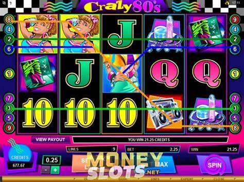 Mainkan Game Slot Cepat Untuk Uang Asli